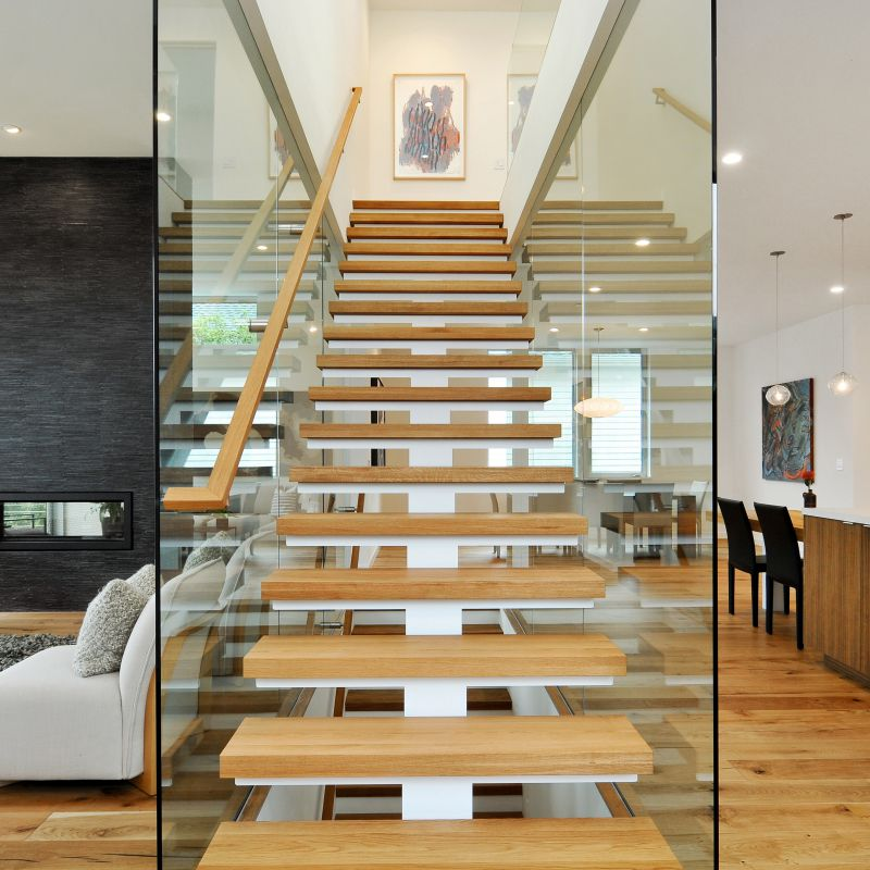 2.5_inch_Thick_Stair_Treads_White_Oak_4