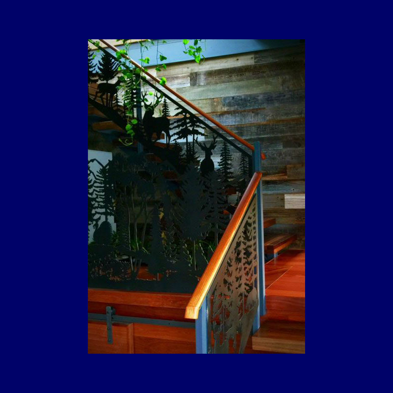 2_inch_Thick_Stair_Treads_13B