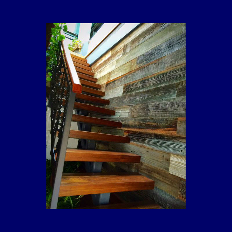 2_inch_Thick_Stair_Treads_13C