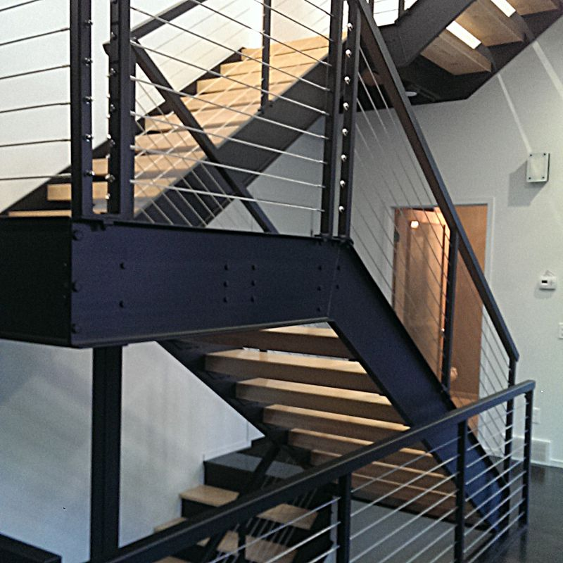 3.5_inch_Thick_Stair_Treads_Hard_Maple_11B