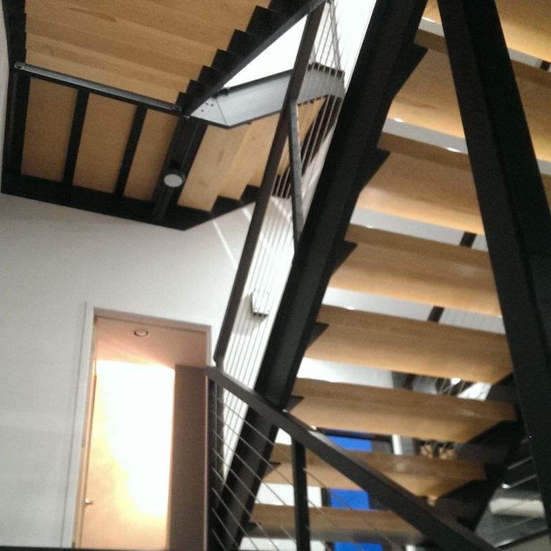 3.5_inch_Thick_Stair_Treads_Hard_Maple_11C