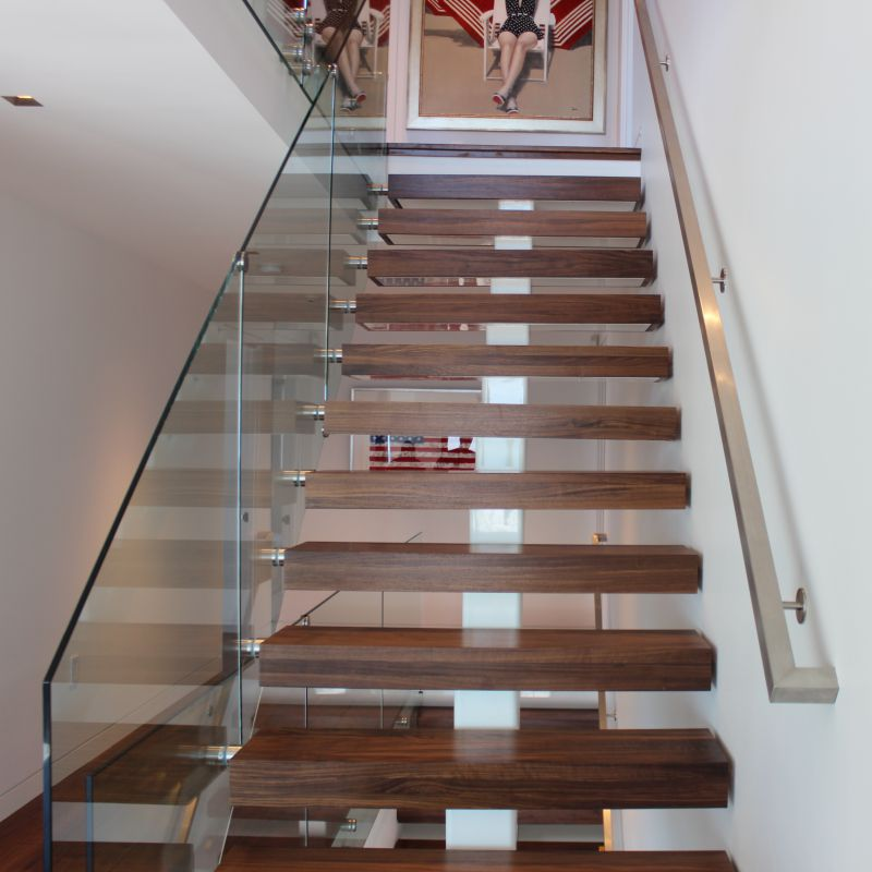 3.5_inch_Thick_Stair_Treads_Walnut_1B