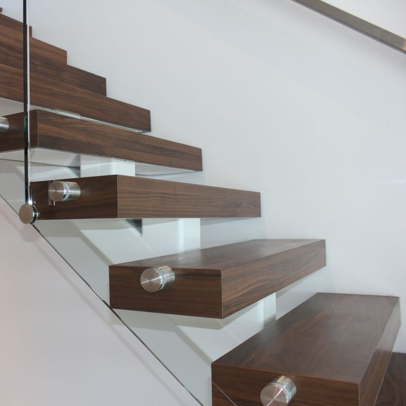 3.5_inch_Thick_Stair_Treads_Walnut_1C
