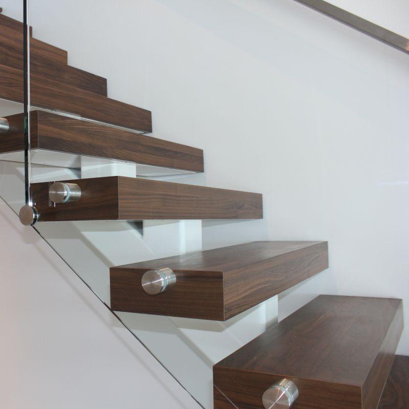 3.5_inch_Thick_Stair_Treads_Walnut_1C
