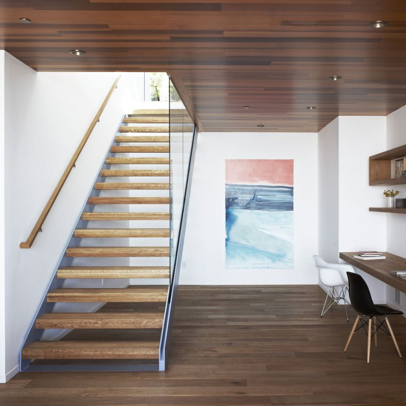 3.5_inch_Thick_Stair_Treads_White_Oak_5