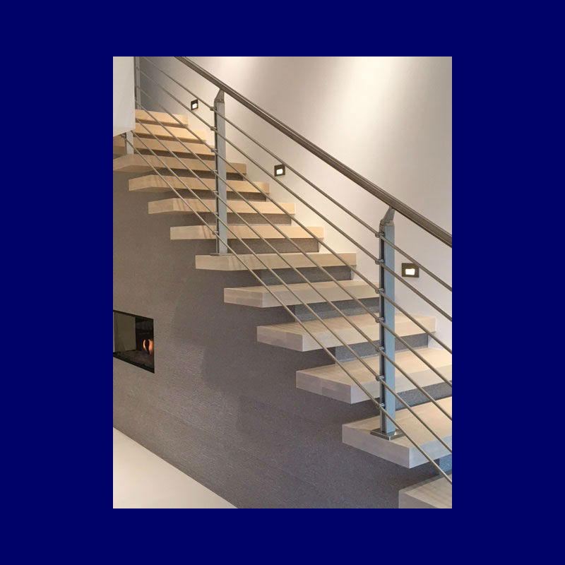3_inch_Thick_Stair_Treads_Ash_6A