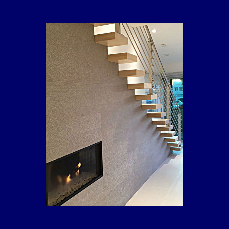3_inch_Thick_Stair_Treads_Ash_6B