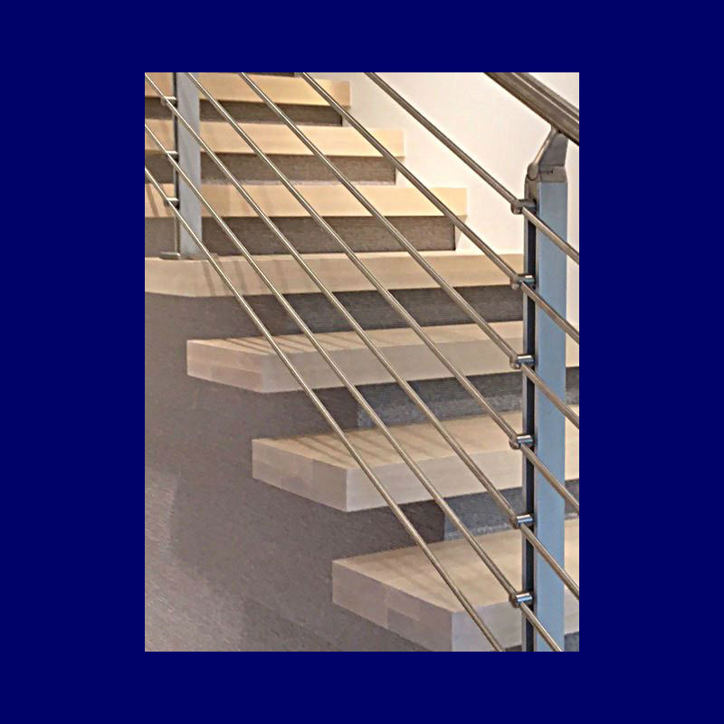 3_inch_Thick_Stair_Treads_Ash_6C