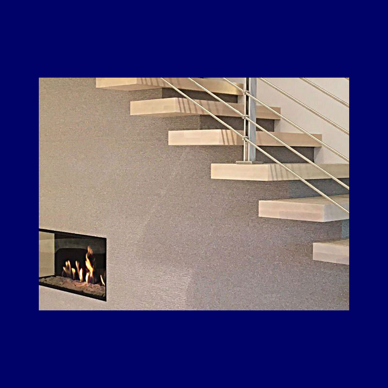 3_inch_Thick_Stair_Treads_Ash_6D