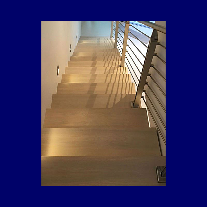 3_inch_Thick_Stair_Treads_Ash_6E
