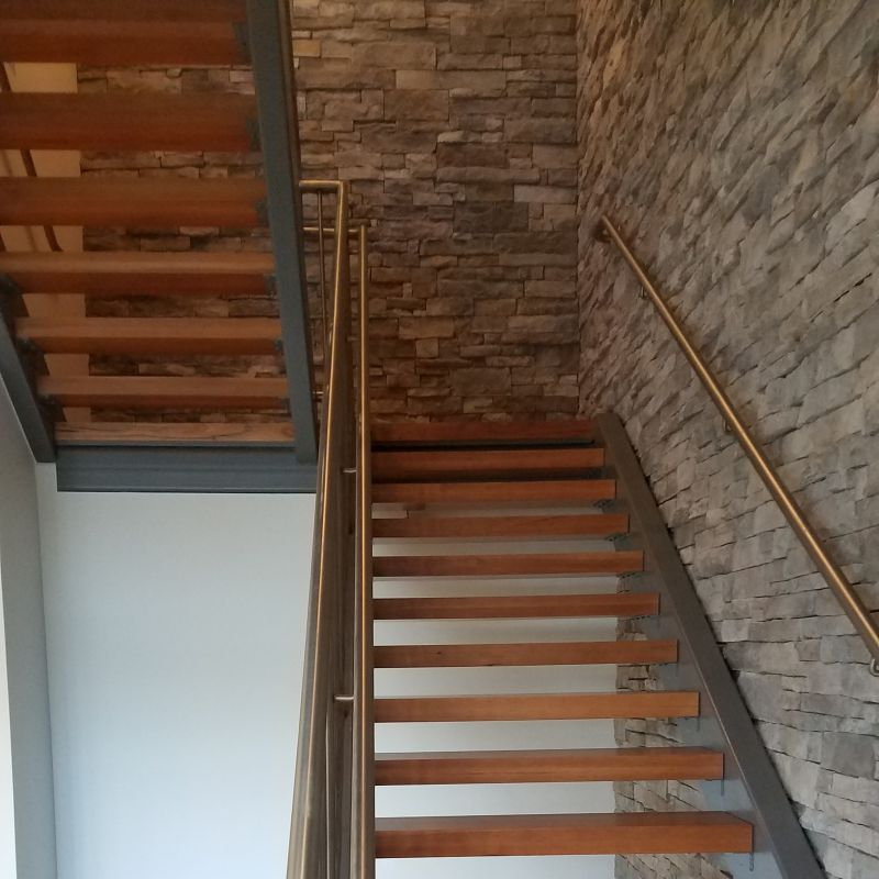 3_inch_Thick_Stair_Treads_Hickory_9A
