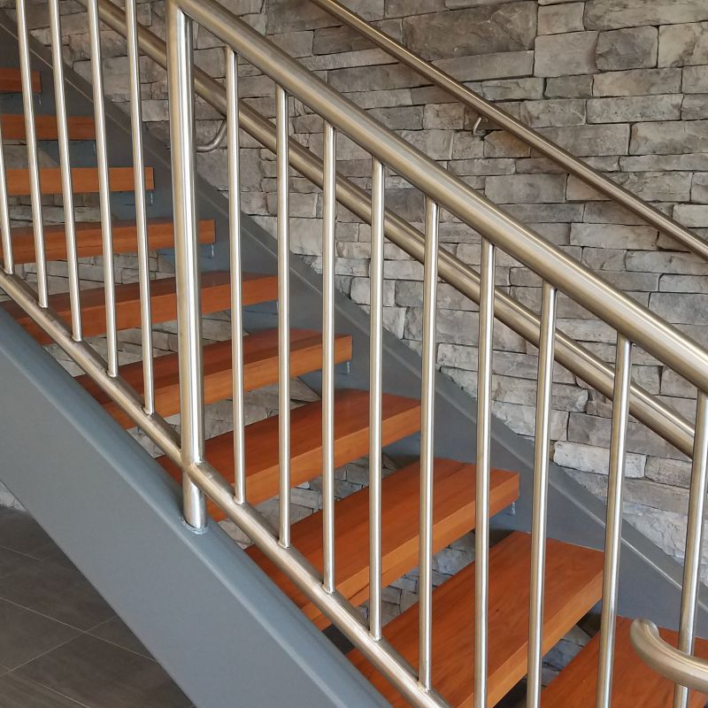 3_inch_Thick_Stair_Treads_Hickory_9B