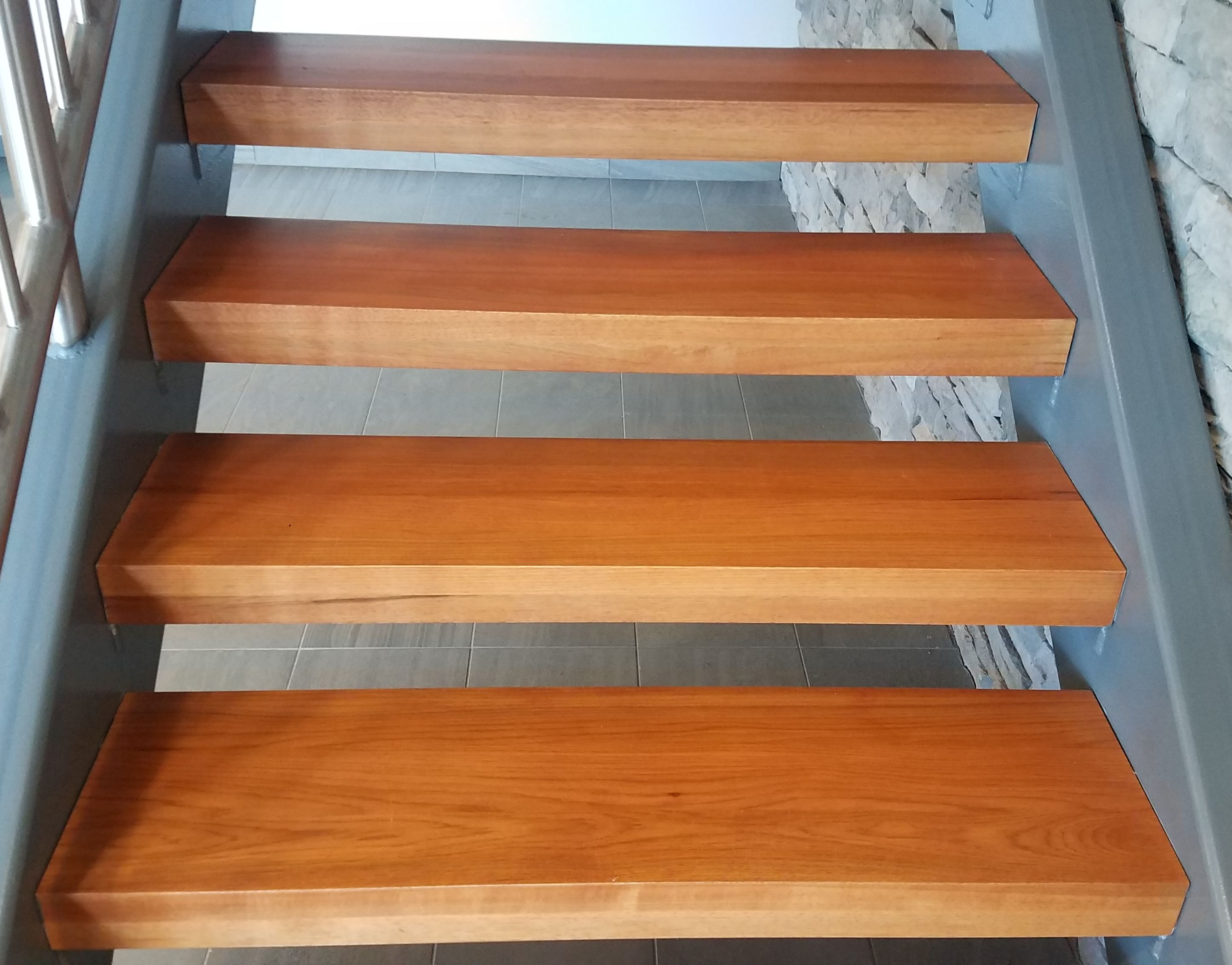 3_inch_Thick_Stair_Treads_Hickory_9C