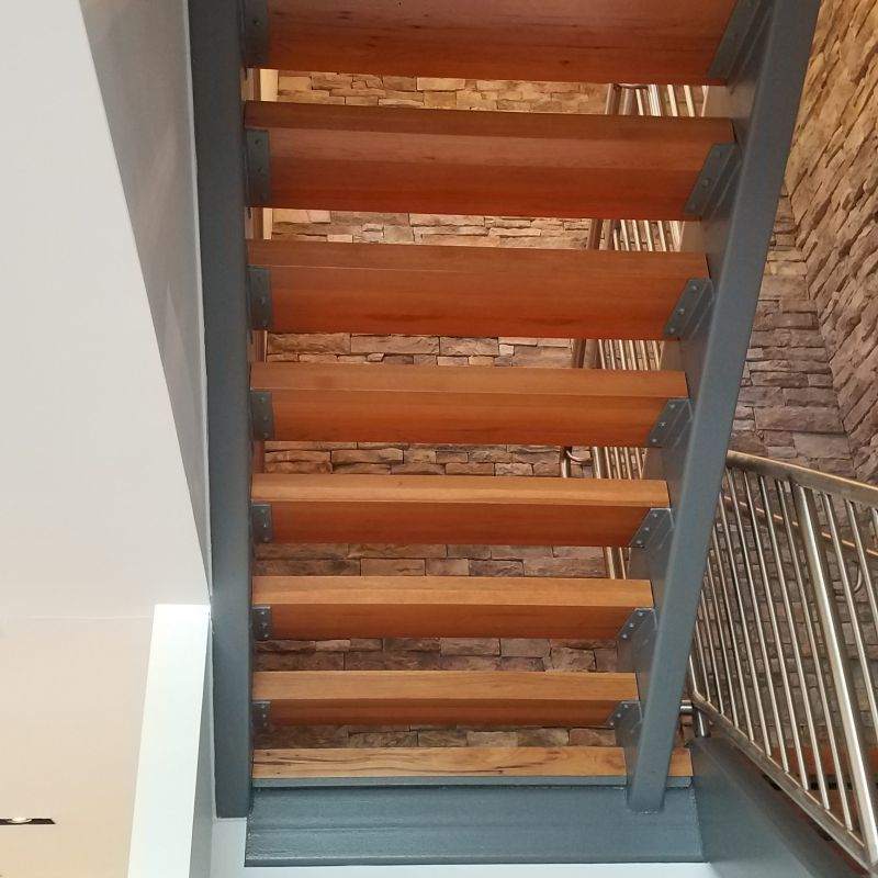 3_inch_Thick_Stair_Treads_Hickory_9D