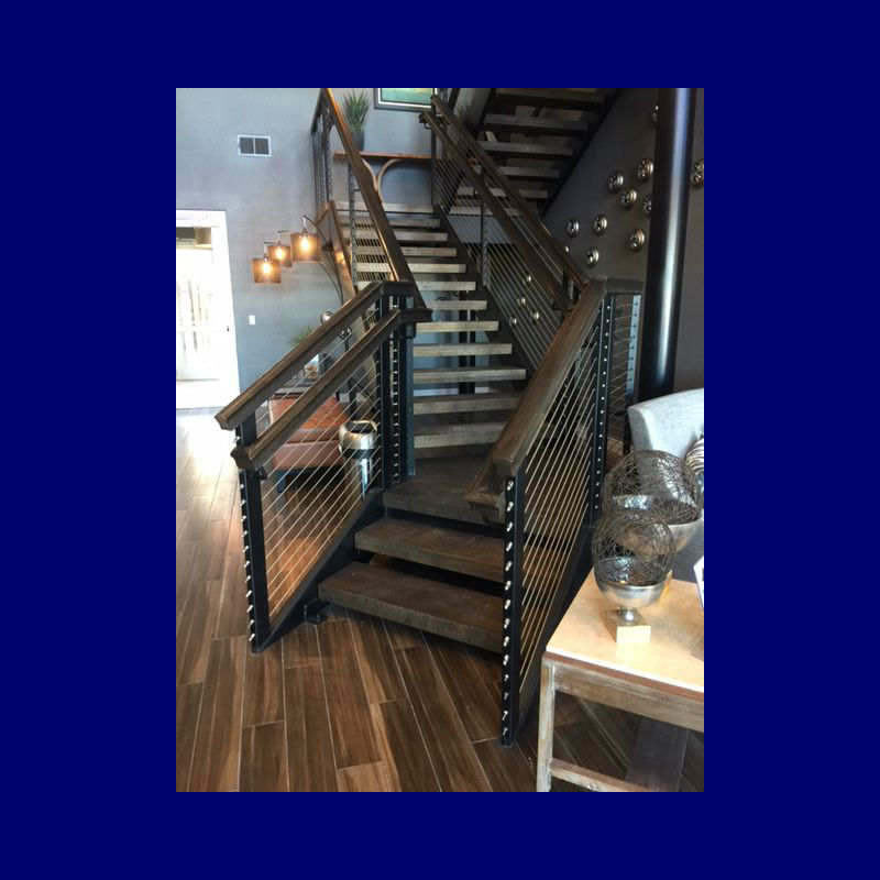 3_inch_Thick_Stair_Treads_Red_Oak_7B