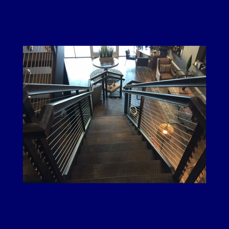 3_inch_Thick_Stair_Treads_Red_Oak_7C