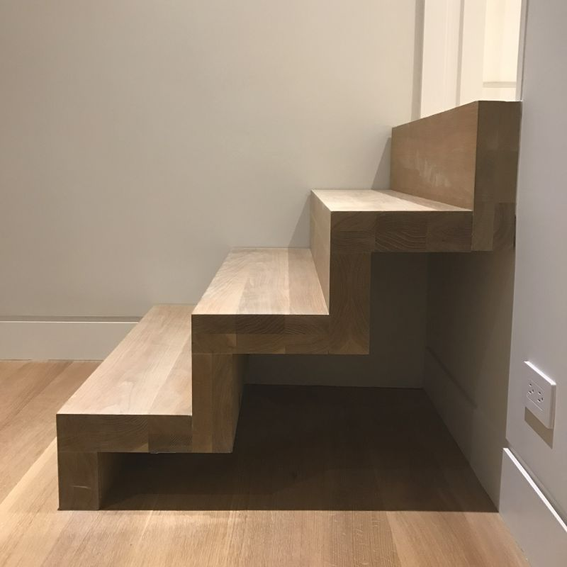 3_inch_Thick_Stair_Treads_White_Oak_10B