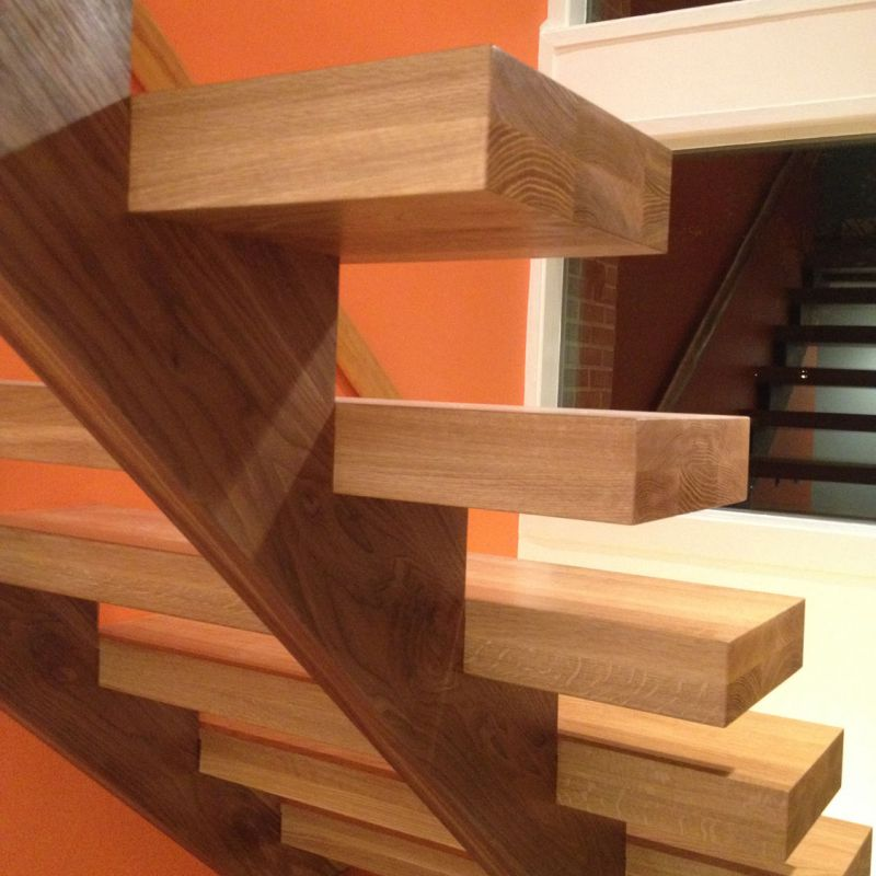 3_inch_Thick_Stair_Treads_White_Oak_2A