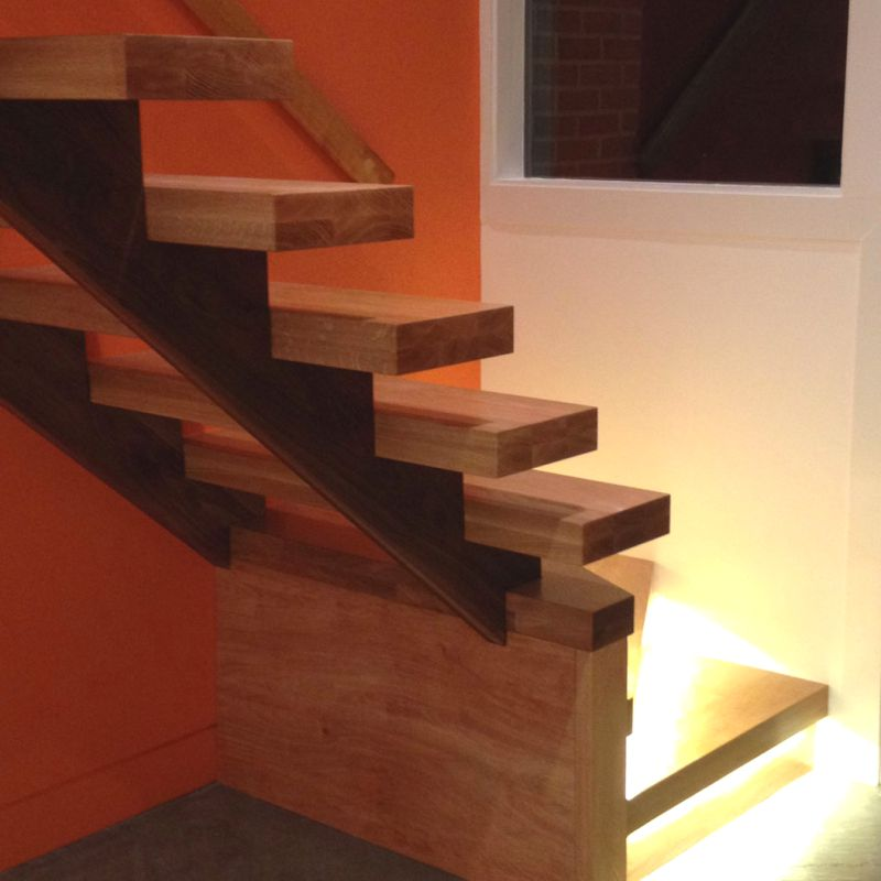 3_inch_Thick_Stair_Treads_White_Oak_2B