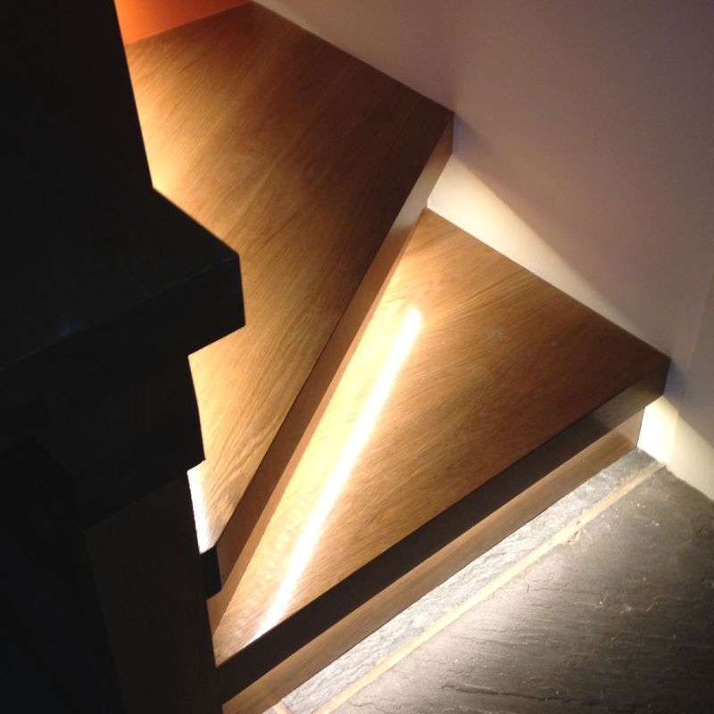 3_inch_Thick_Stair_Treads_White_Oak_2C
