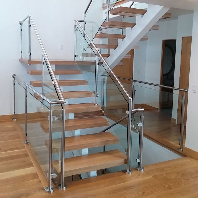 3_inch_Thick_Stair_Treads_White_Oak_3