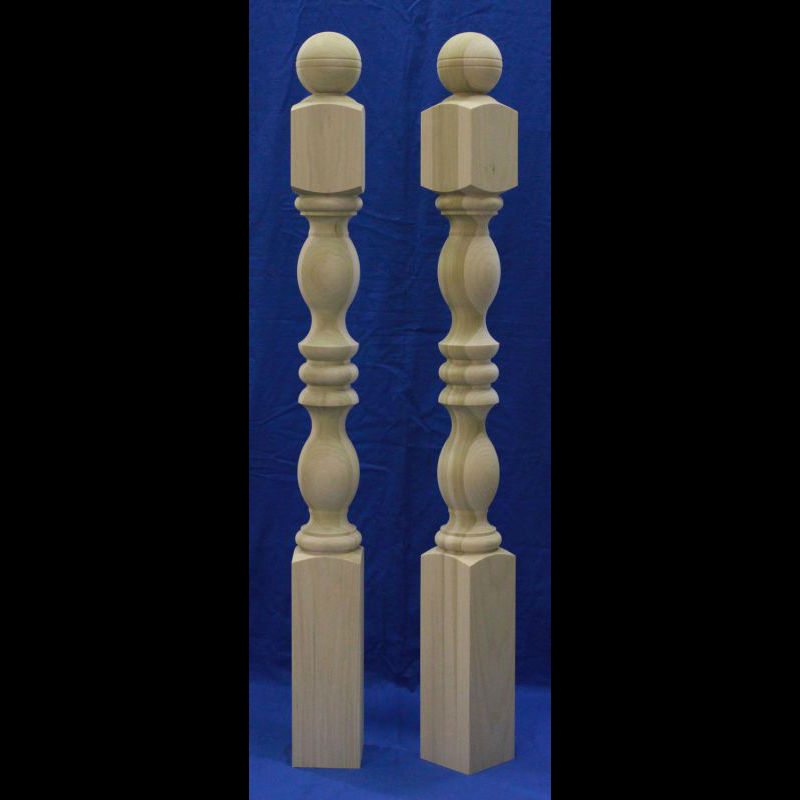 CN1014 Newel Post