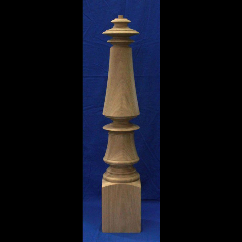 CN1019 Newel Post