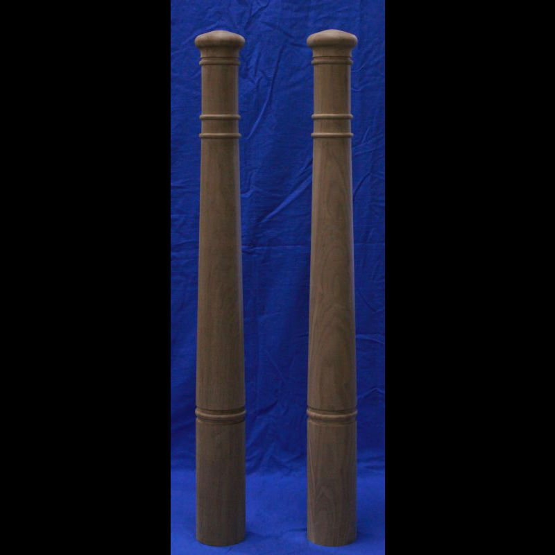 CN1023 Newel Post
