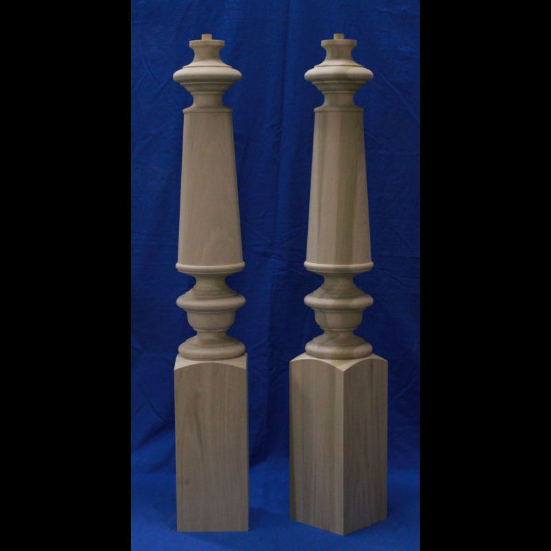 CN1026 Newel Post