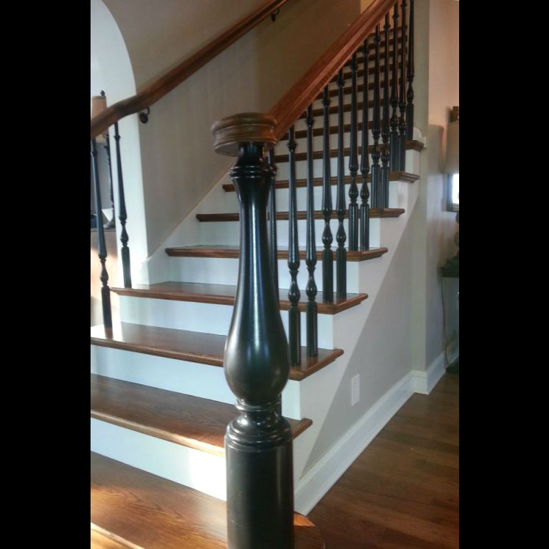 Large_Turned_Newel_Post_Paint_Grade_6B