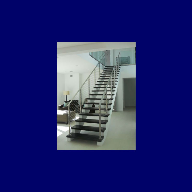 Thick_Stair_Treads_12B