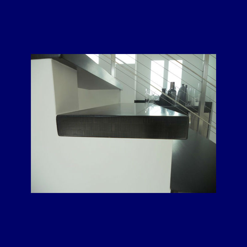 Thick_Stair_Treads_12C