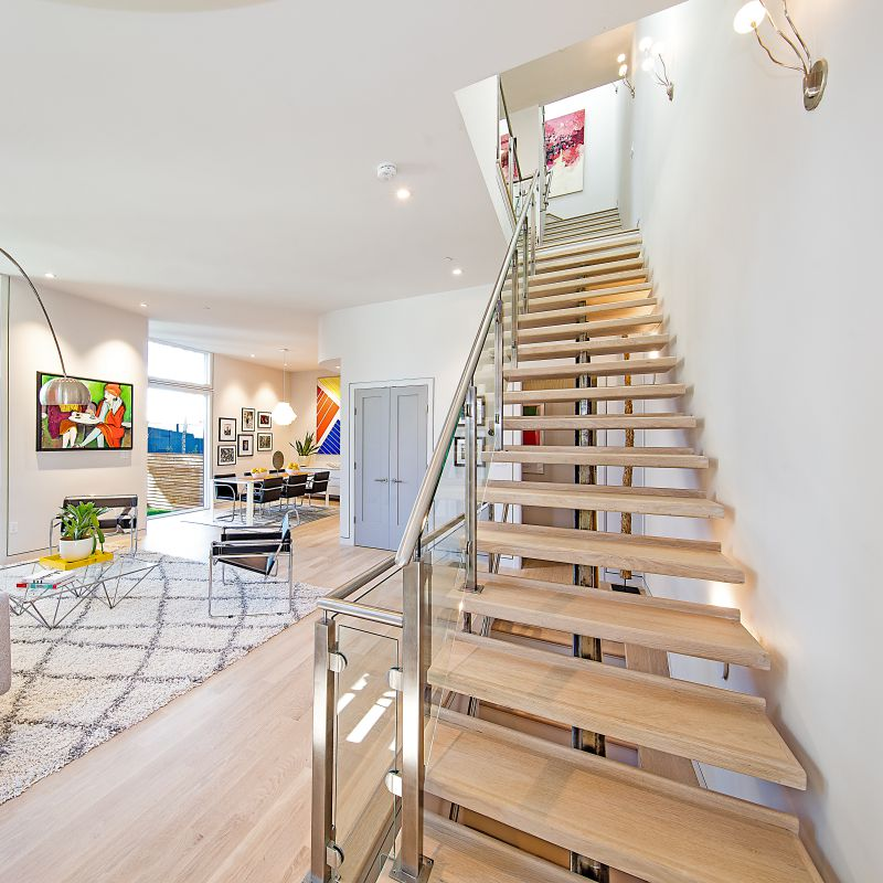 Thick_Stair_Treads_White_Oak_8