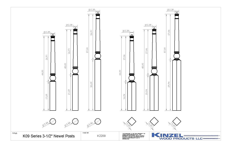 k2209-3.5inch-newel-posts.jpg