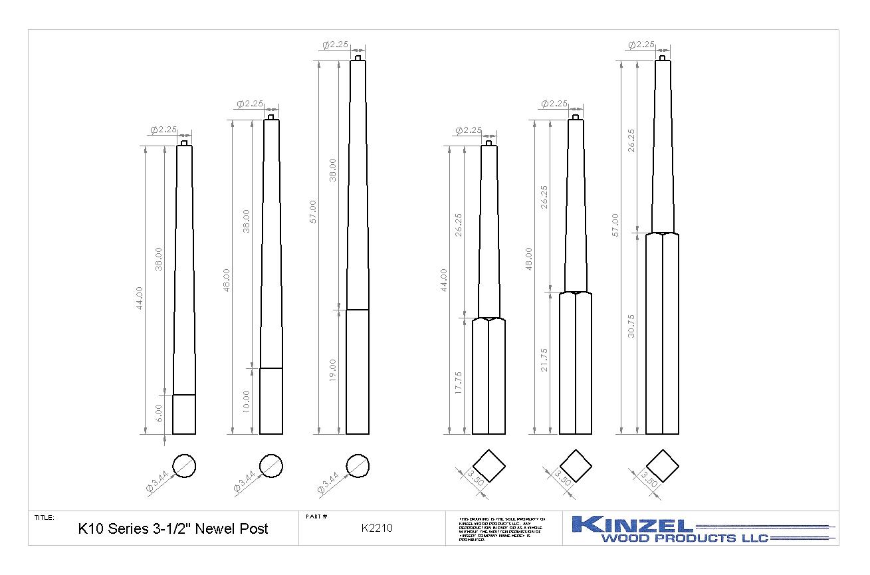k2210-3.5inch-newel-posts.jpg