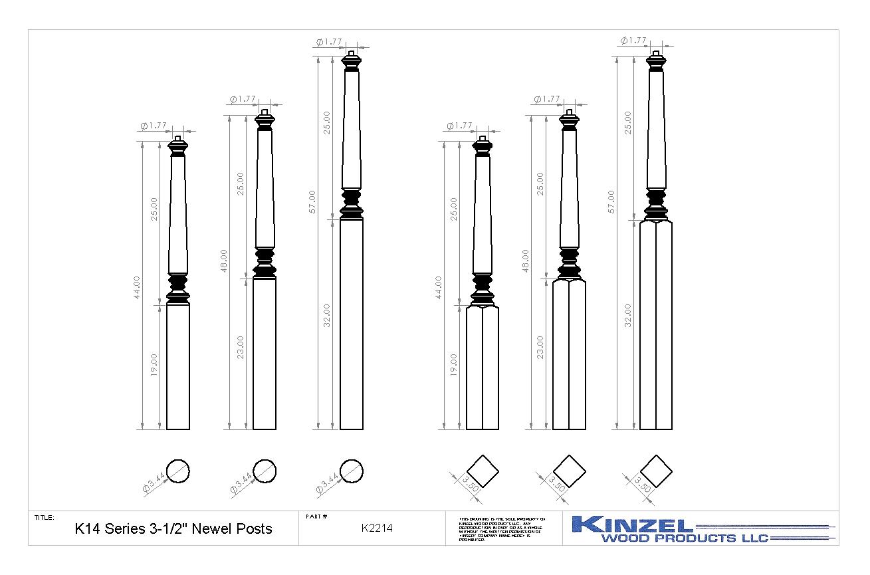 k2214-3.5inch-newel-posts.jpg