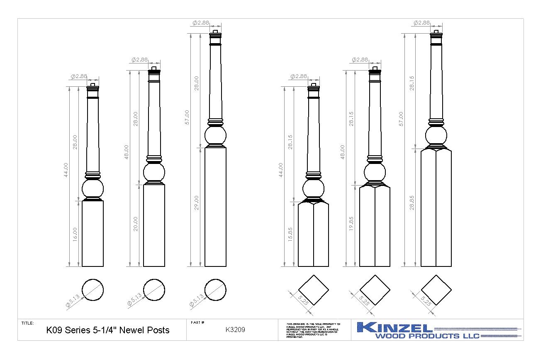 k3209-5.25inch-newel-posts.jpg