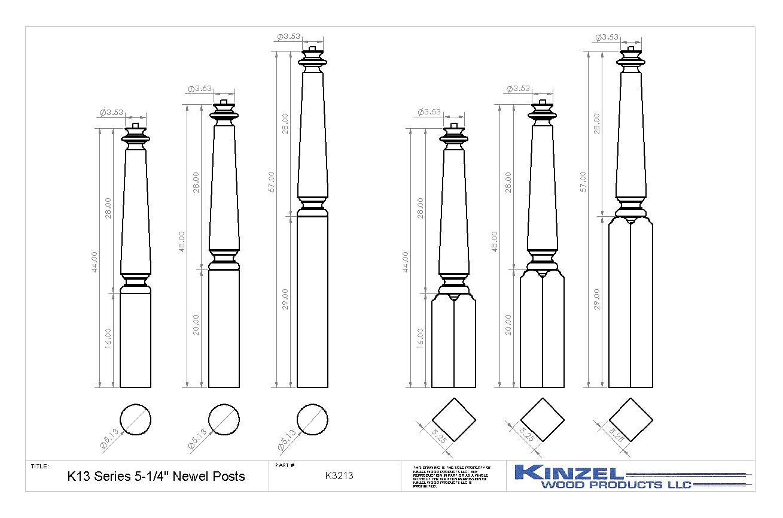 k3213-5.25inch-newel-posts.jpg