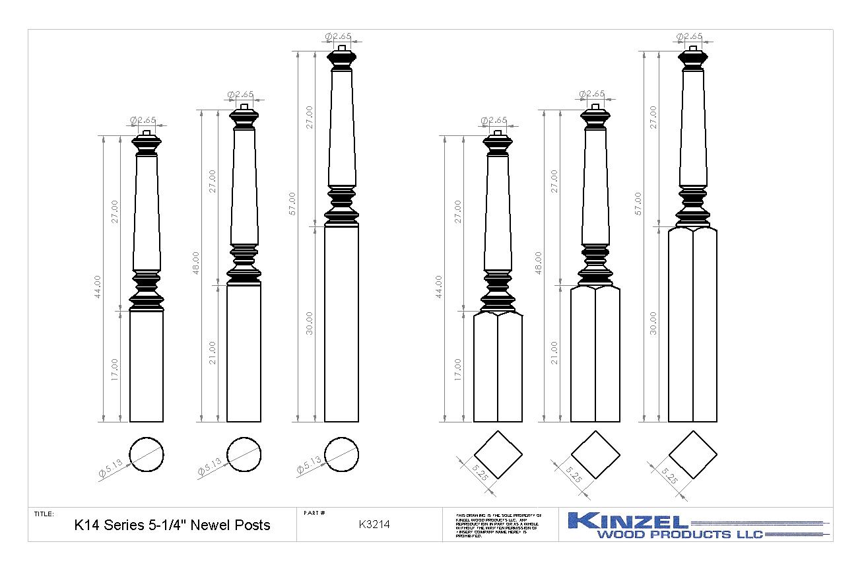 k3214-5.25-newel-posts.jpg