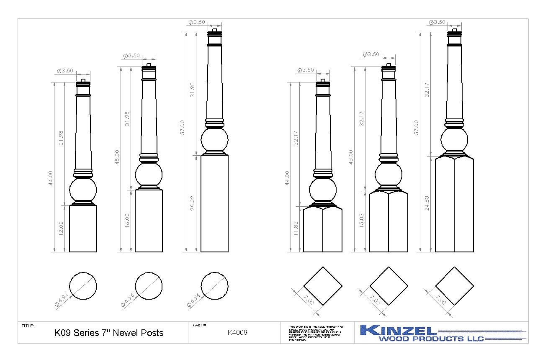 k4009-7inch-newel-posts.jpg
