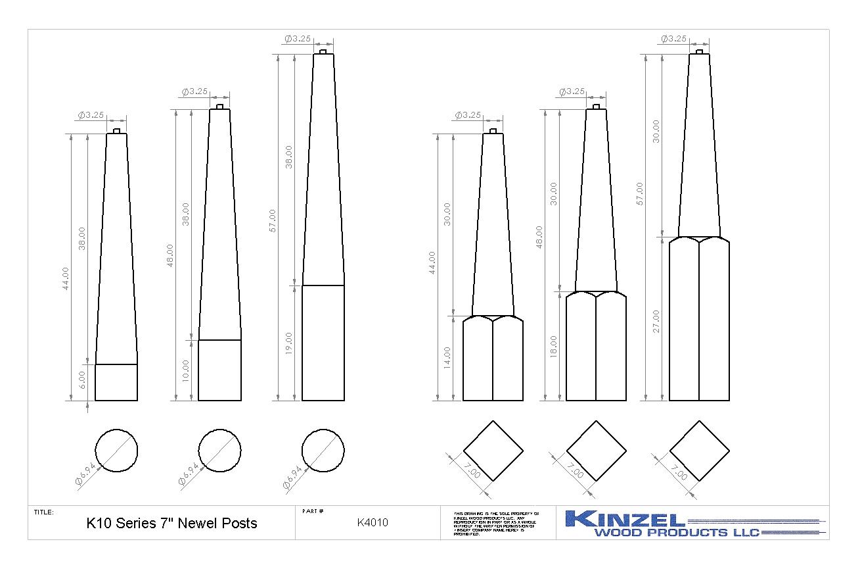 k4010-7inch-newel-posts.jpg