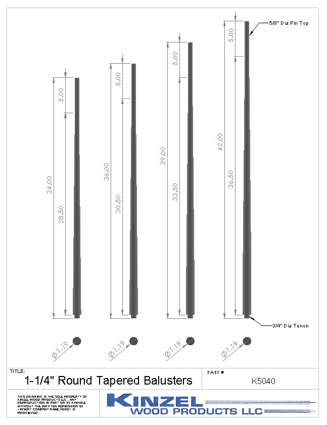 k5040-round-tapered-balusters.jpg