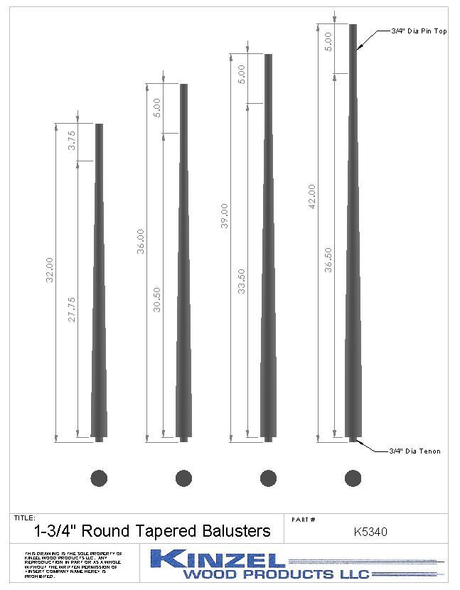 k5340-round-tapered-balusters.jpg